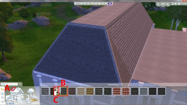 [Débutant] Construction de toits: le toit mansardé Post_512