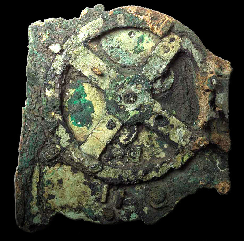 un objet à découvrir - ajonc- 24 juillet trouvé par René Antiky10
