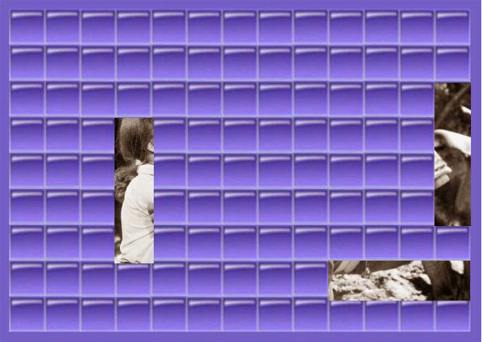 film de rené trouvé par Martine R110