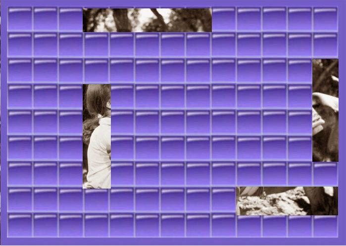film de rené trouvé par Martine R210
