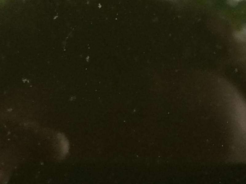 Repro de galaxy - Page 6 Img_1220