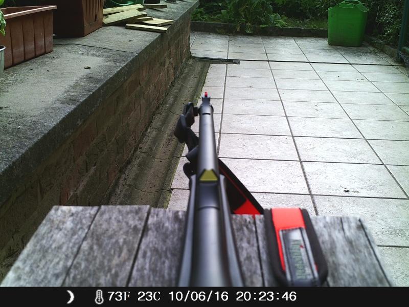 Renseignement sur la Sauer 101 Select Battue Imag0022
