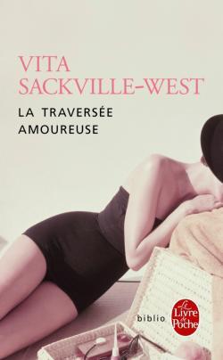 La traversée amoureuse de Vita Sackville-West La_tra10