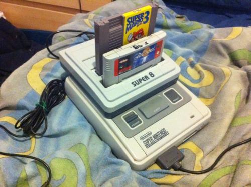 Un clone NES valable? Super_10