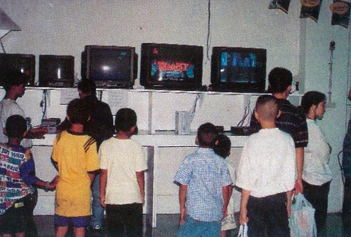 Les machines du diable qui en ont envoyé plus d'un en prison !! Thai_g28