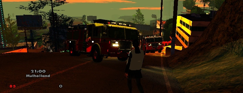| Los Santos Fire Department | - Page 3 Fbi10