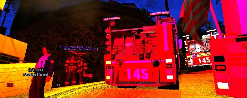 | Los Santos Fire Department | - Page 3 Fbi_210
