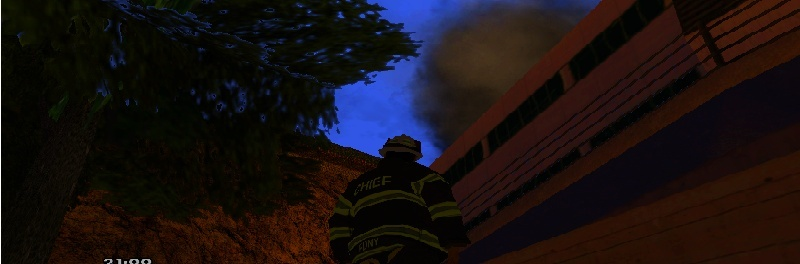 | Los Santos Fire Department | - Page 3 Modifi10