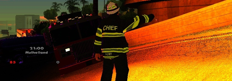 | Los Santos Fire Department | - Page 3 Ordre_10