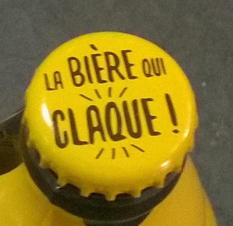 La Gifle-La bière qui claque Wp_20110