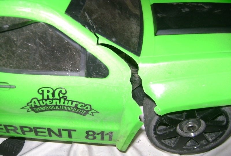 Les rally game Serpent Cobra GT  811 de Trankilou&Trankilette - Page 4 22_07_19