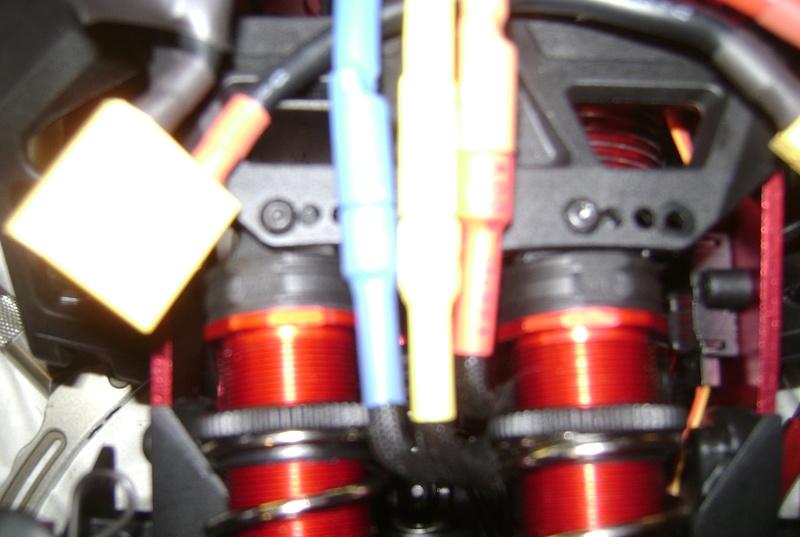 Arrma Monster Truck Nero BLX EDC /  Fazon & Big Rock de Trankilou&Trankilette 28_07_34
