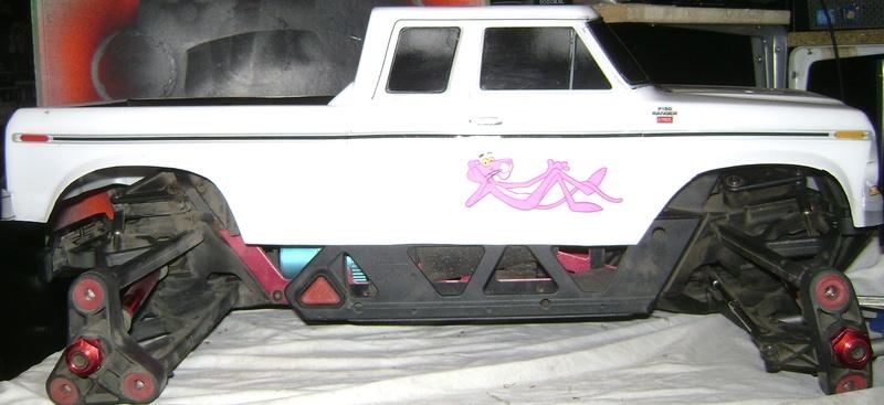 Arrma Monster Truck Nero BLX EDC /  Fazon & Big Rock de Trankilou&Trankilette - Page 4 Tof18_22