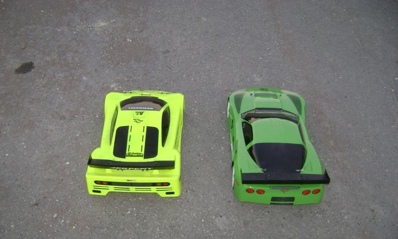 Les rally game Serpent Cobra GT  811 de Trankilou&Trankilette - Page 4 Tof_2327