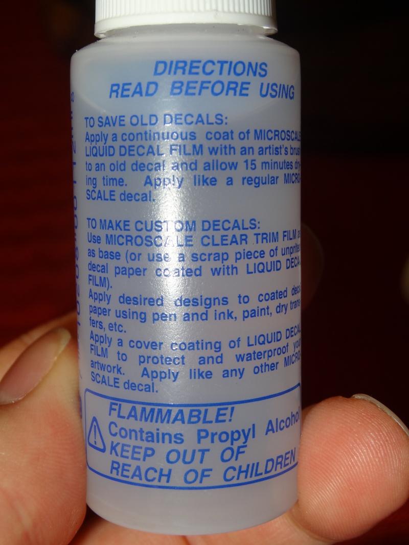 Décals Laser - Page 2 Dsc06615