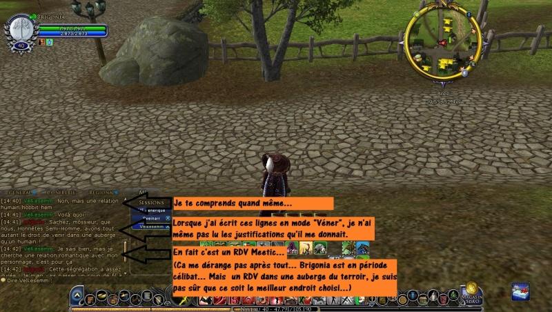 Mon aventure avec Sveinarr Screen36