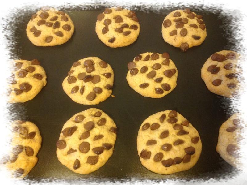 Jeudi 16 juin Cookie10