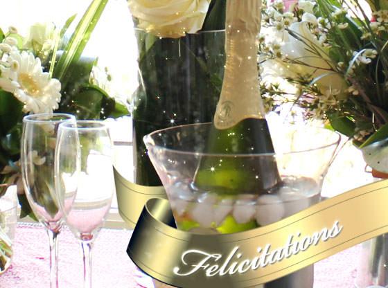 rosalie 8 a florian - Page 14 6437p10