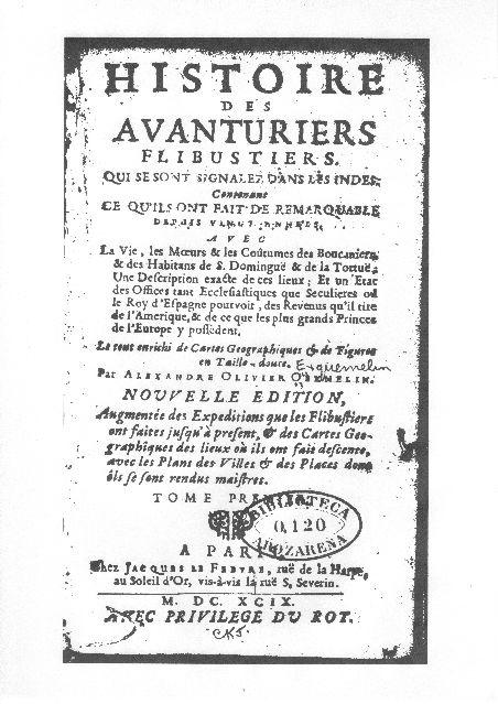 Réunion au sommet (pirates 17ème siècle). Img67810