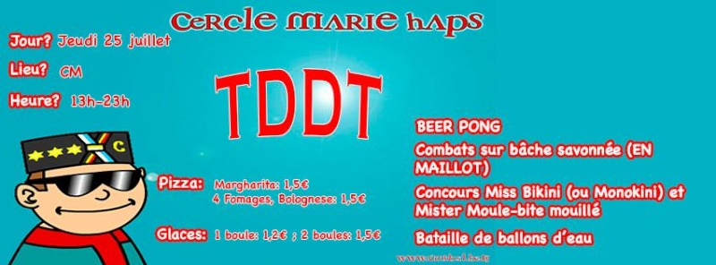 TDDT 25/07 CMH 10024510