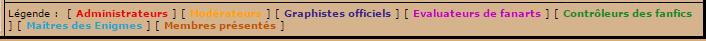 A quoi ressemblait graphiquement le forum avant ? Vieux_10