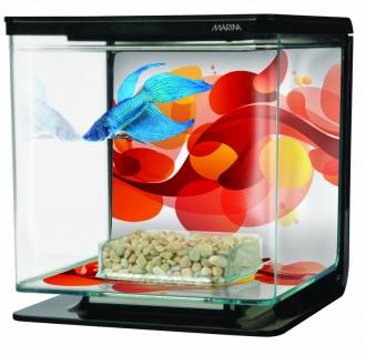 Aquarium MARINA betta kit It_aqu10