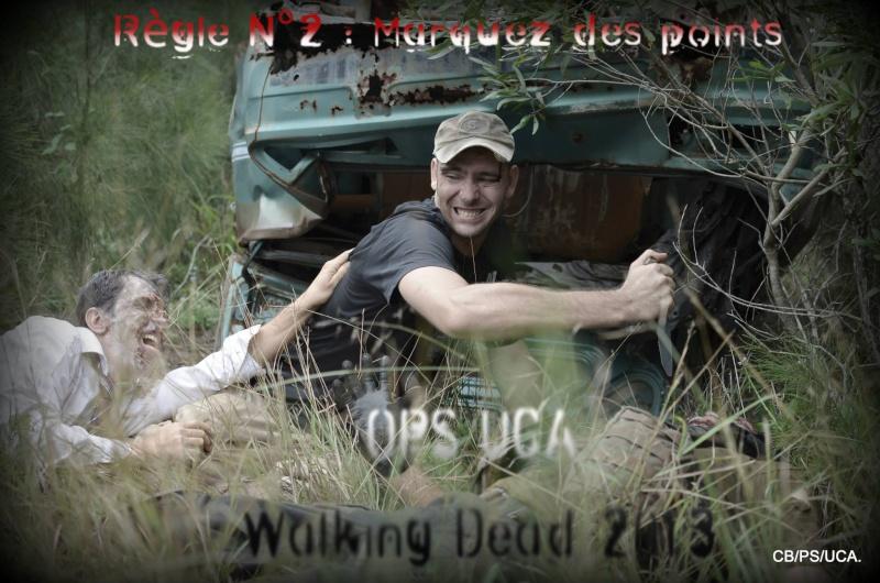 Walking dead 2013 Teaser14