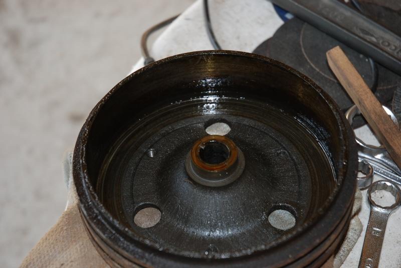 démontage tambour frein de boîte Dsc_0710