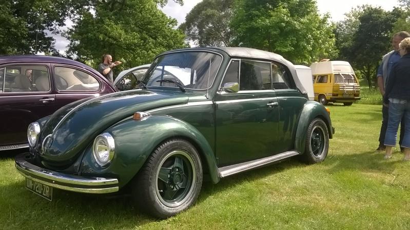 VW Armor Week 4   les 2 et 3 juillet 2016 - Page 4 Wp_20195