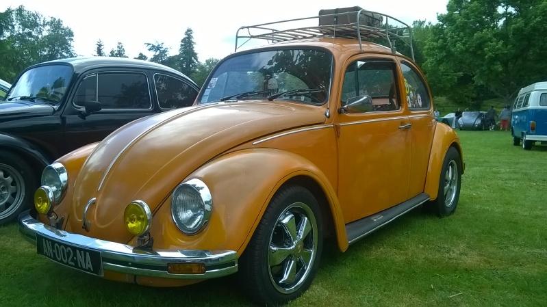 VW Armor Week 4   les 2 et 3 juillet 2016 - Page 4 Wp_20206