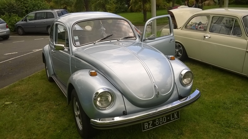 VW Armor Week 4   les 2 et 3 juillet 2016 - Page 4 Wp_20209