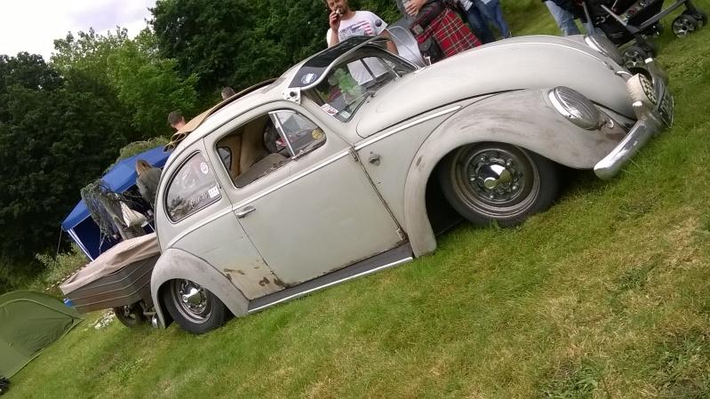 VW Armor Week 4   les 2 et 3 juillet 2016 - Page 4 Wp_20223