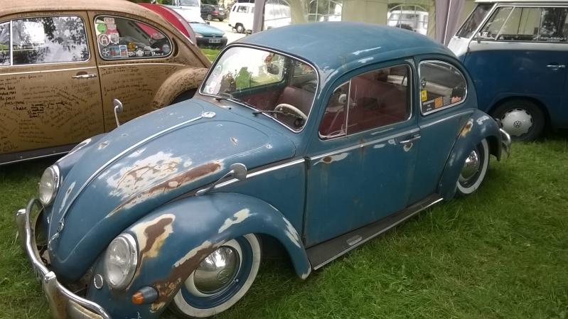 VW Armor Week 4   les 2 et 3 juillet 2016 - Page 4 Wp_20230