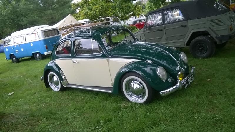 VW Armor Week 4   les 2 et 3 juillet 2016 - Page 4 Wp_20234