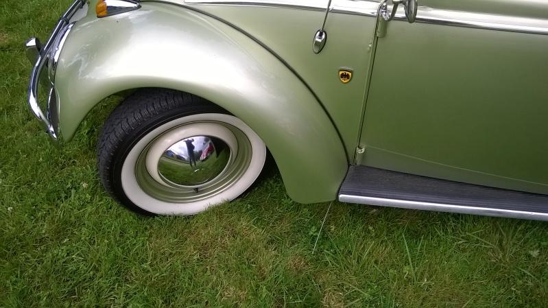 VW Armor Week 4   les 2 et 3 juillet 2016 - Page 4 Wp_20248
