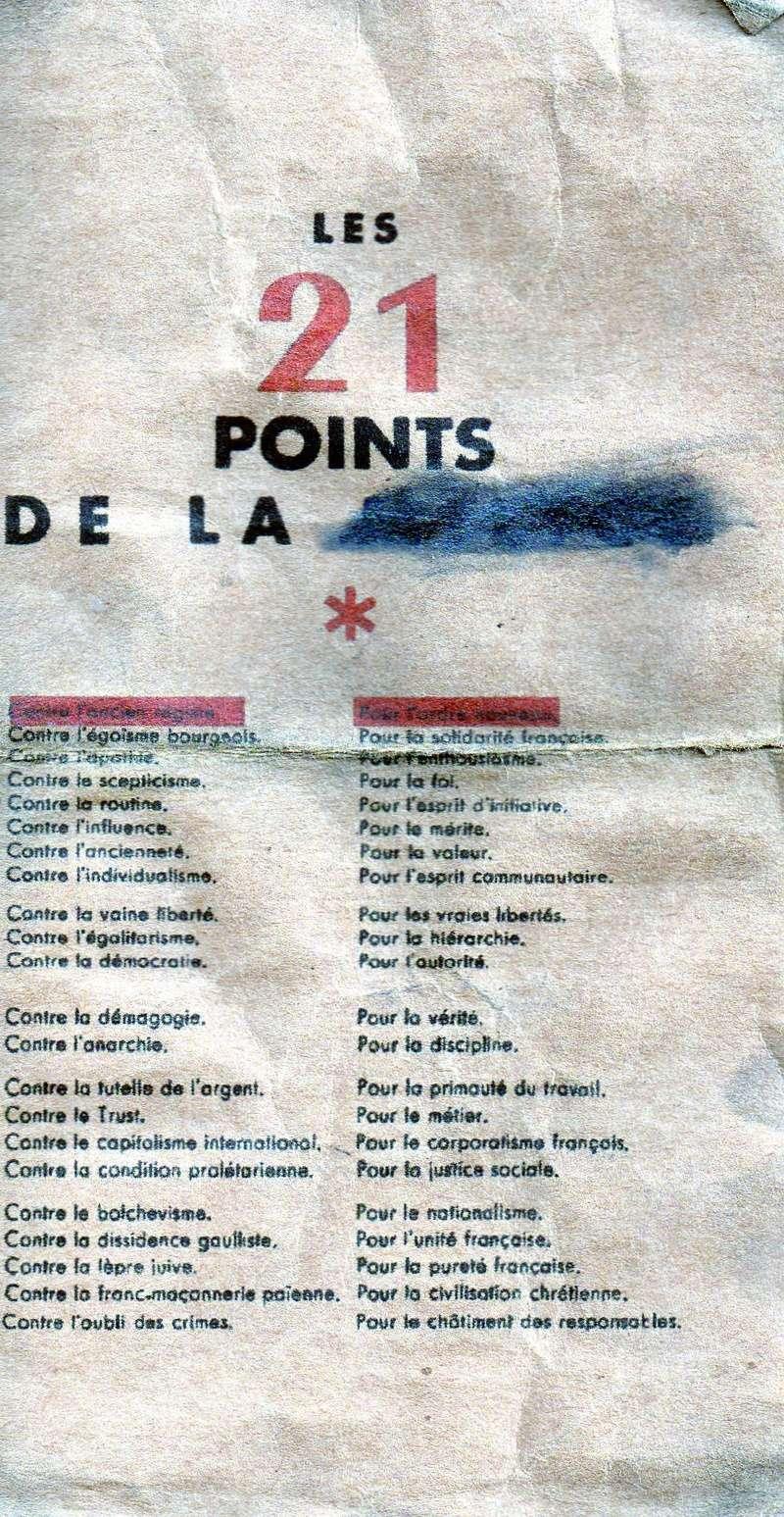 Mission Politique de la Milice Française Img49310