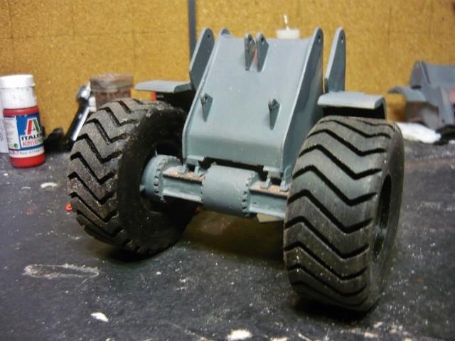 Prototype chargeuse Doosan P1140827