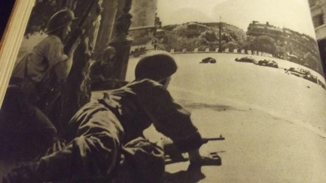 Représenter un homme du régiment de Marche du Tchad, comment ça marche? Dscf4516
