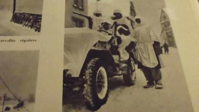 Représenter un homme du régiment de Marche du Tchad, comment ça marche? Dscf4519
