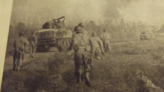 Représenter un homme du régiment de Marche du Tchad, comment ça marche? Dscf4521