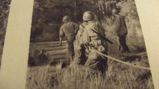 Représenter un homme du régiment de Marche du Tchad, comment ça marche? Dscf4522
