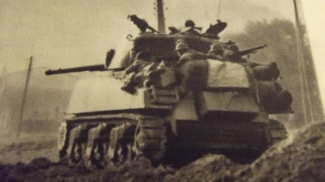 Représenter un homme du régiment de Marche du Tchad, comment ça marche? Dscf4523
