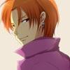 Personnages prédéfinis Ryuuno10