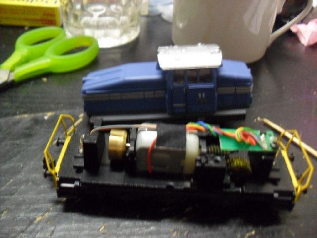 Digitalisons le matériel roulant de jeanmichelfr11 Hensch12