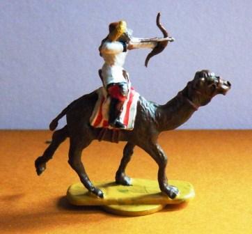 Figuren für Jodokus Kamelr11