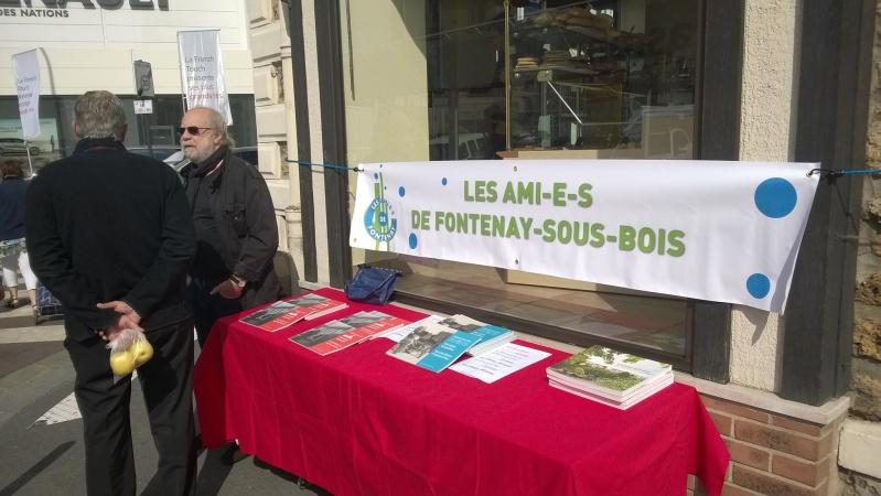 Fontenay industriel 13495510