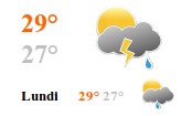 Widget heure, date et météo - Page 6 2013-010
