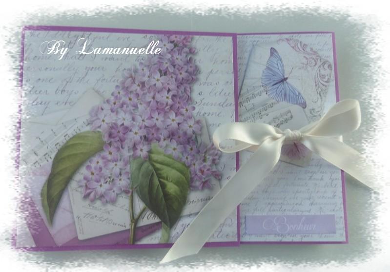 Cahier de vacances 2016 Lamanuelle 16070512