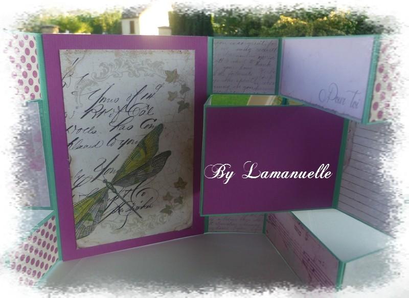 Cahier de vacances 2016 Lamanuelle 16070515