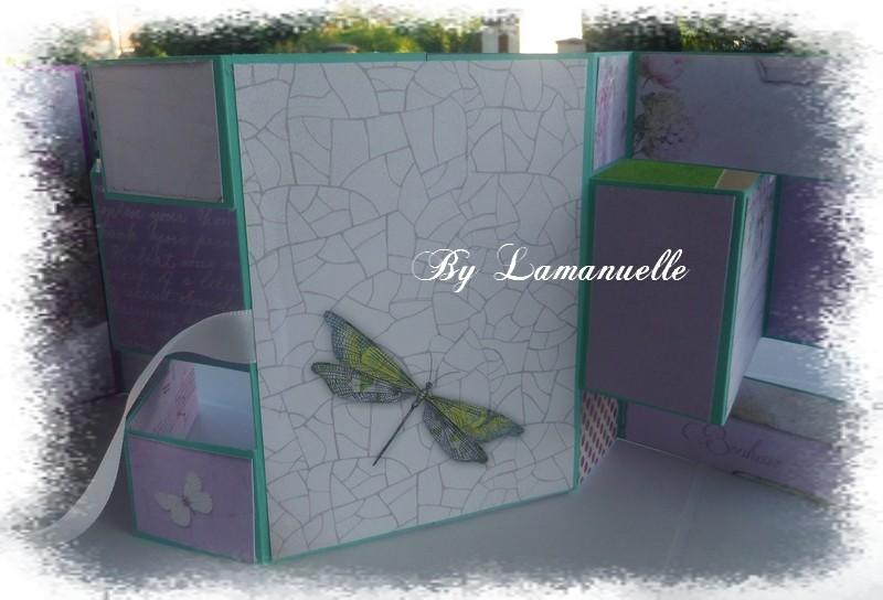 Cahier de vacances 2016 Lamanuelle 16070518